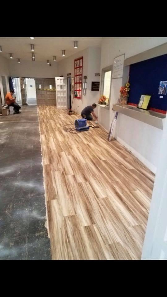 Flooring Pic2