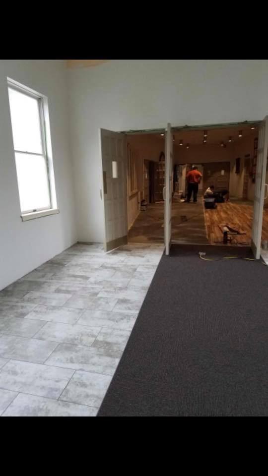 Flooring Pic1